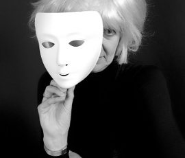Can I really? Experiencing and explaining Impostor Syndrome