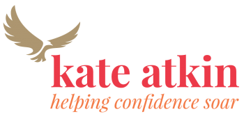 Kate Atkin logo